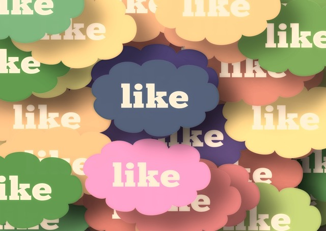Networking and The Law of Like Attracts Like